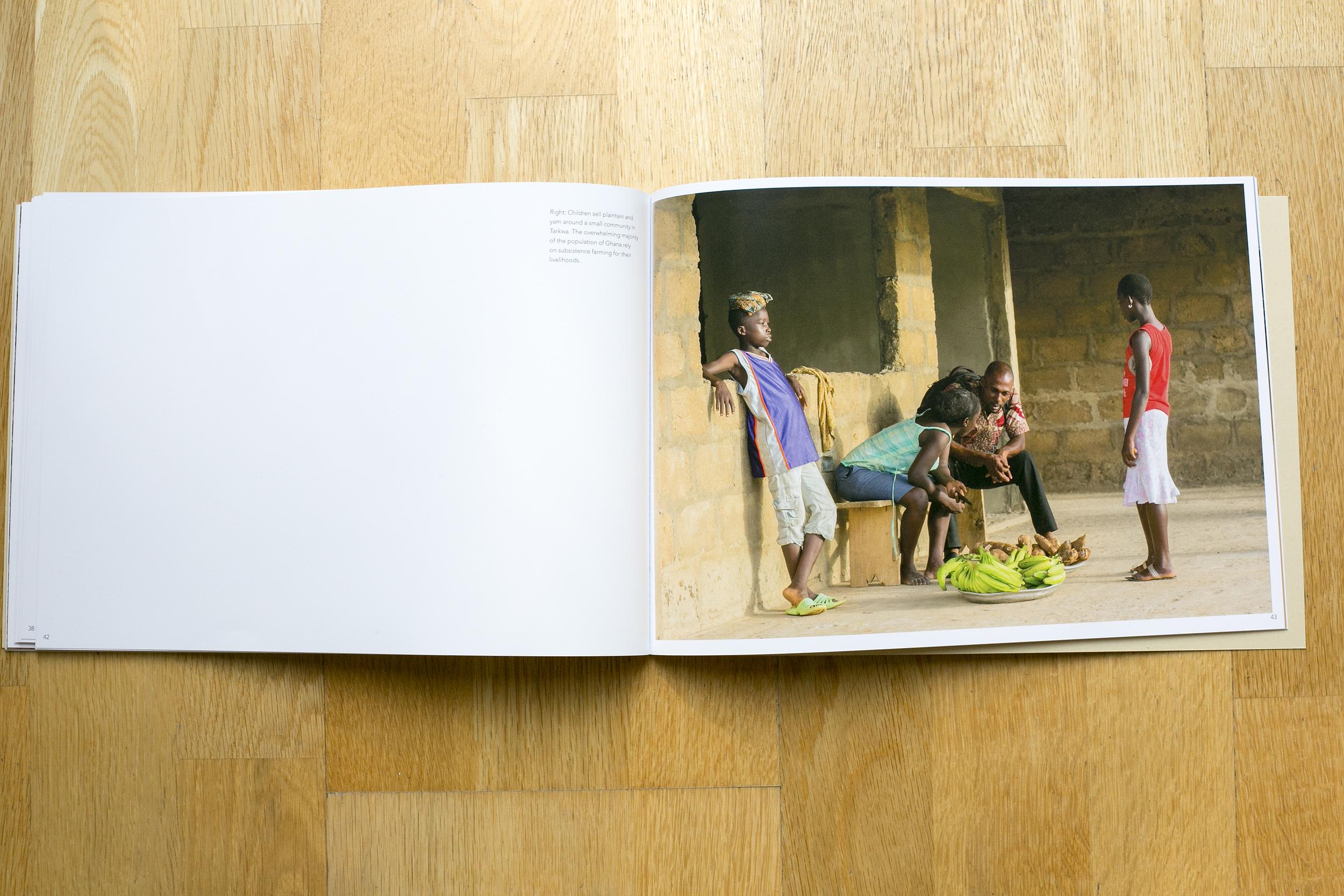 Gold fever book-25.jpg