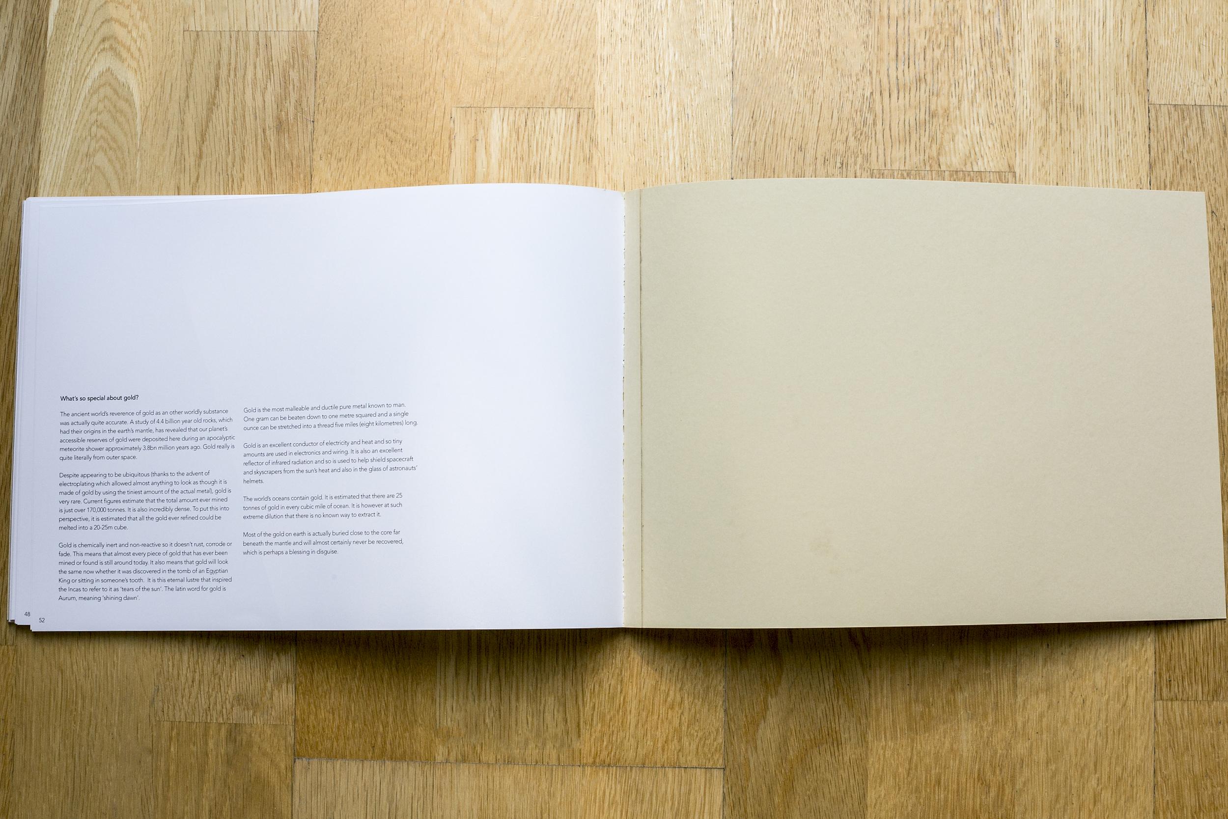 Gold fever book-30.jpg