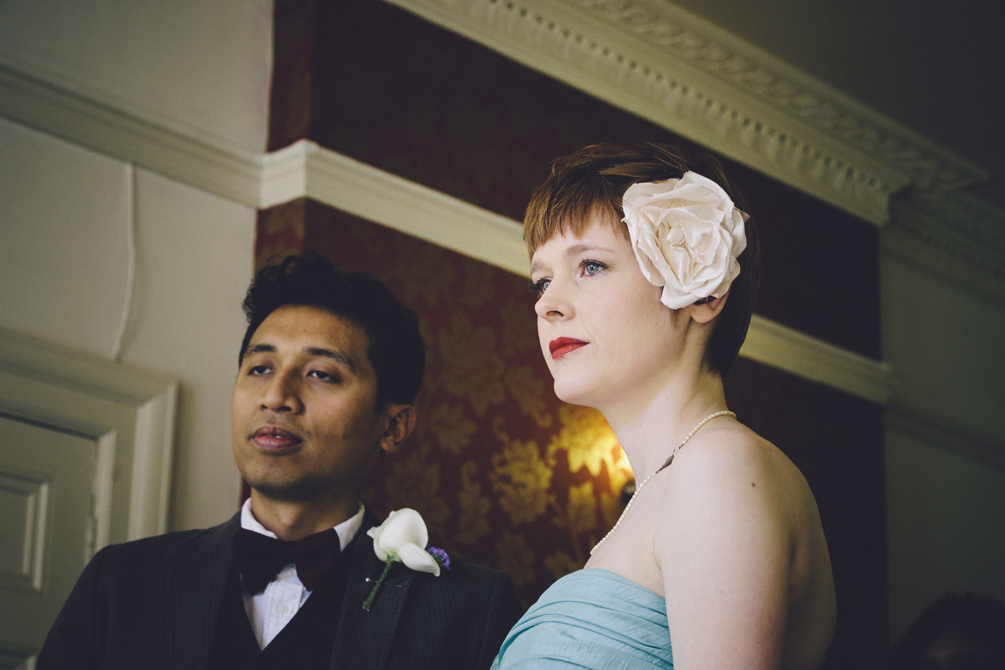 F&L wedding - the teasers (26 of 1).jpg
