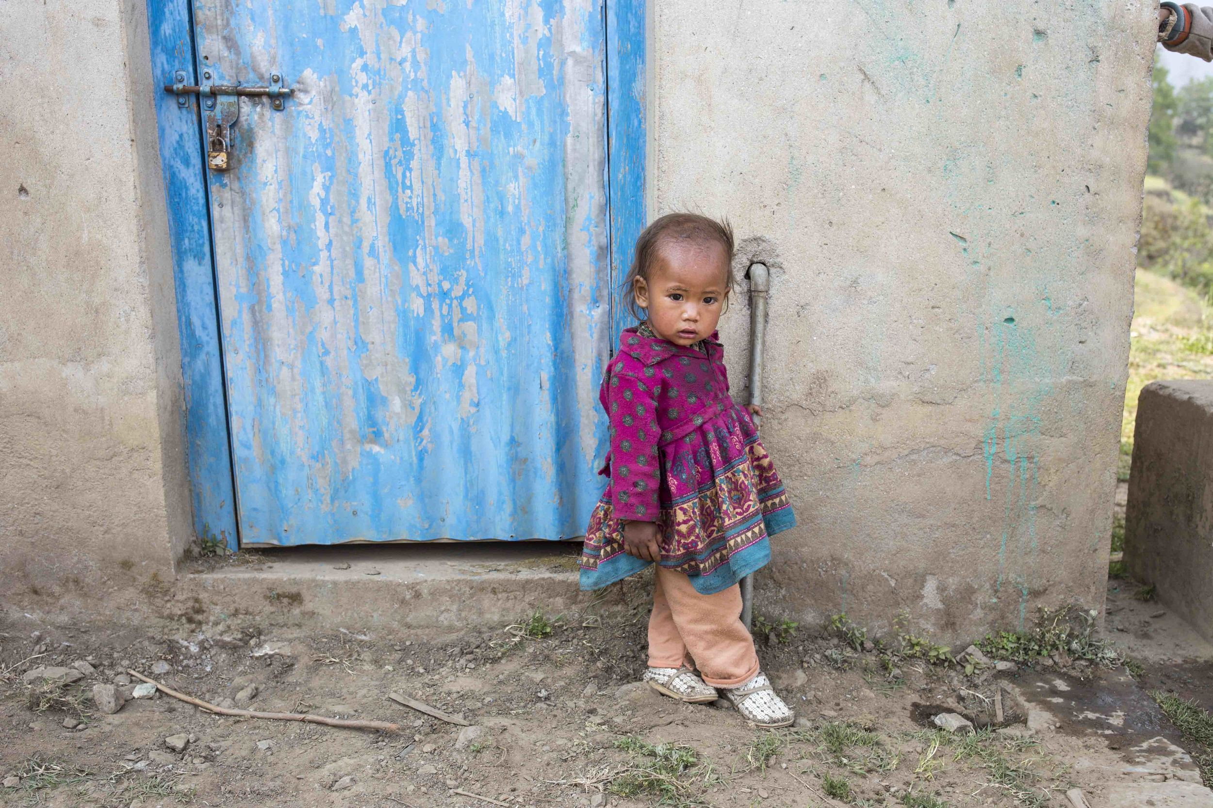 Nepal photos website updates (1 of 1).jpg