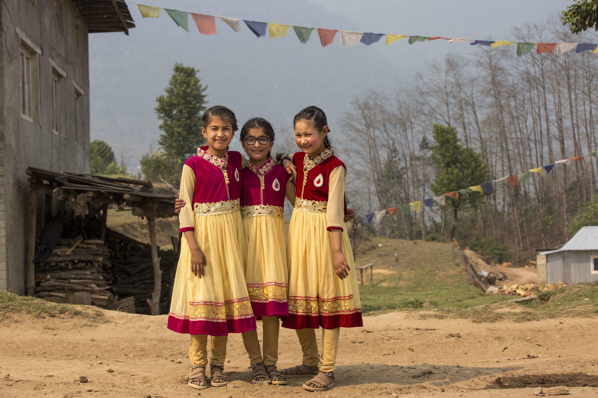 Nepal photos website updates (1 of 1)-2.jpg