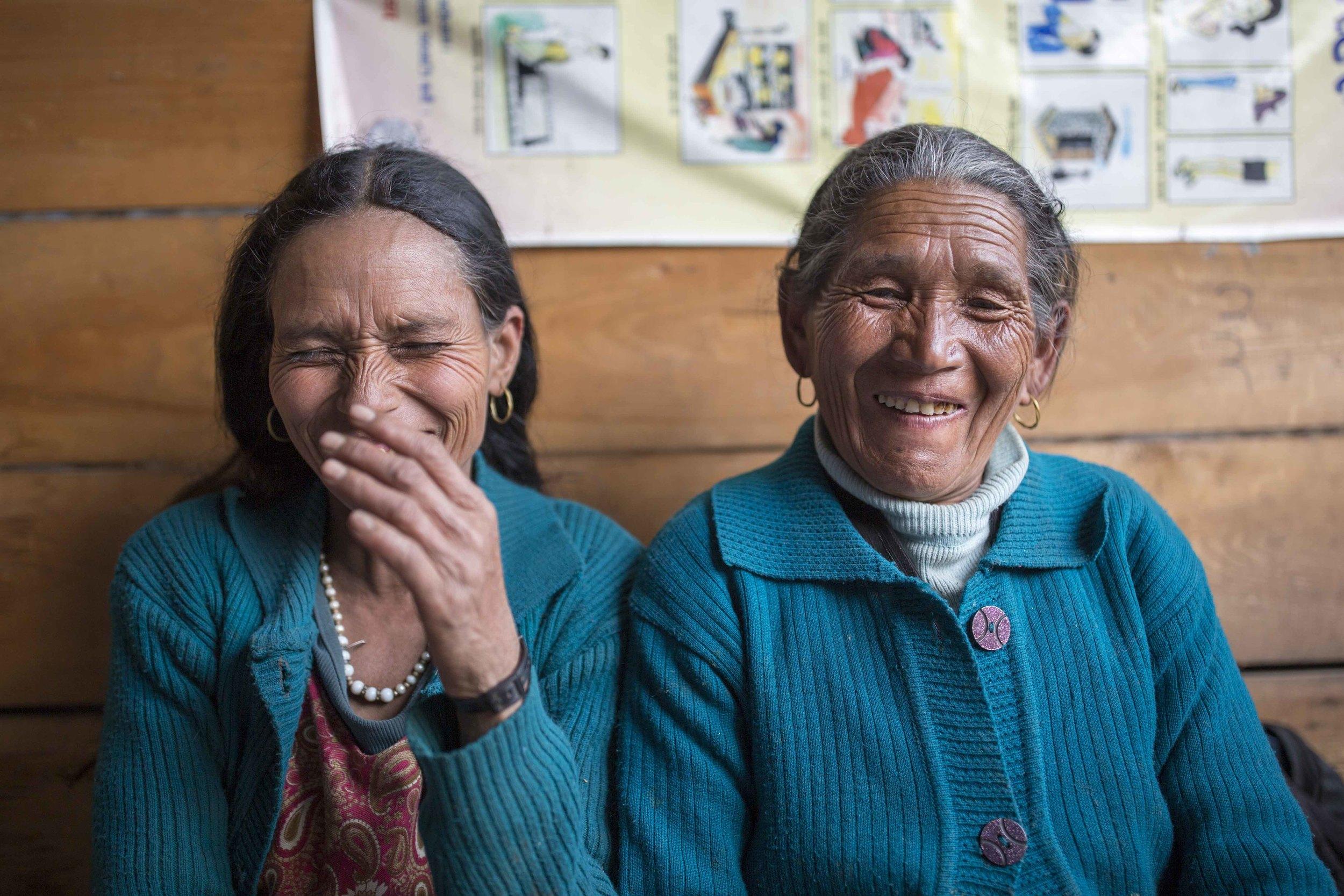 Nepal photos website updates (1 of 1)-3.jpg