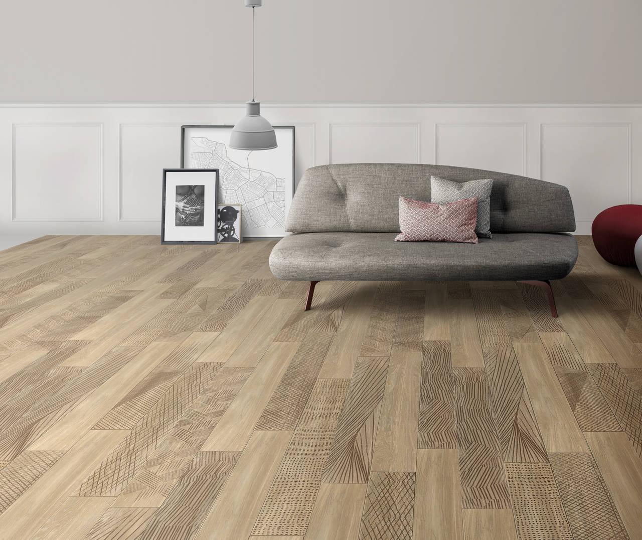 Listone Giordano Inkiostro Bianco Frontier Flooring Undici Laser Engraved Flooring Vancouver