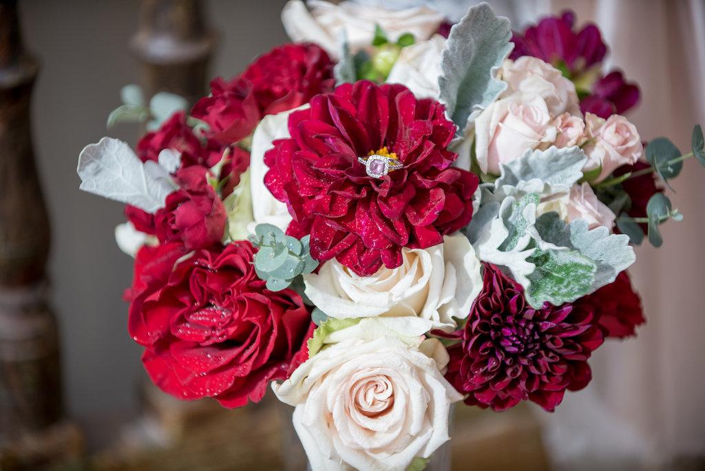 Battista Lessel Wedding-Pre Ceremony-0032.jpg