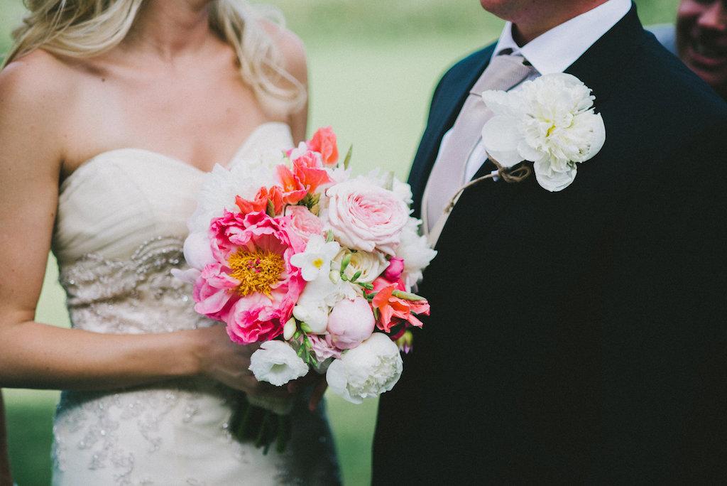 snook_wedding-302.jpg