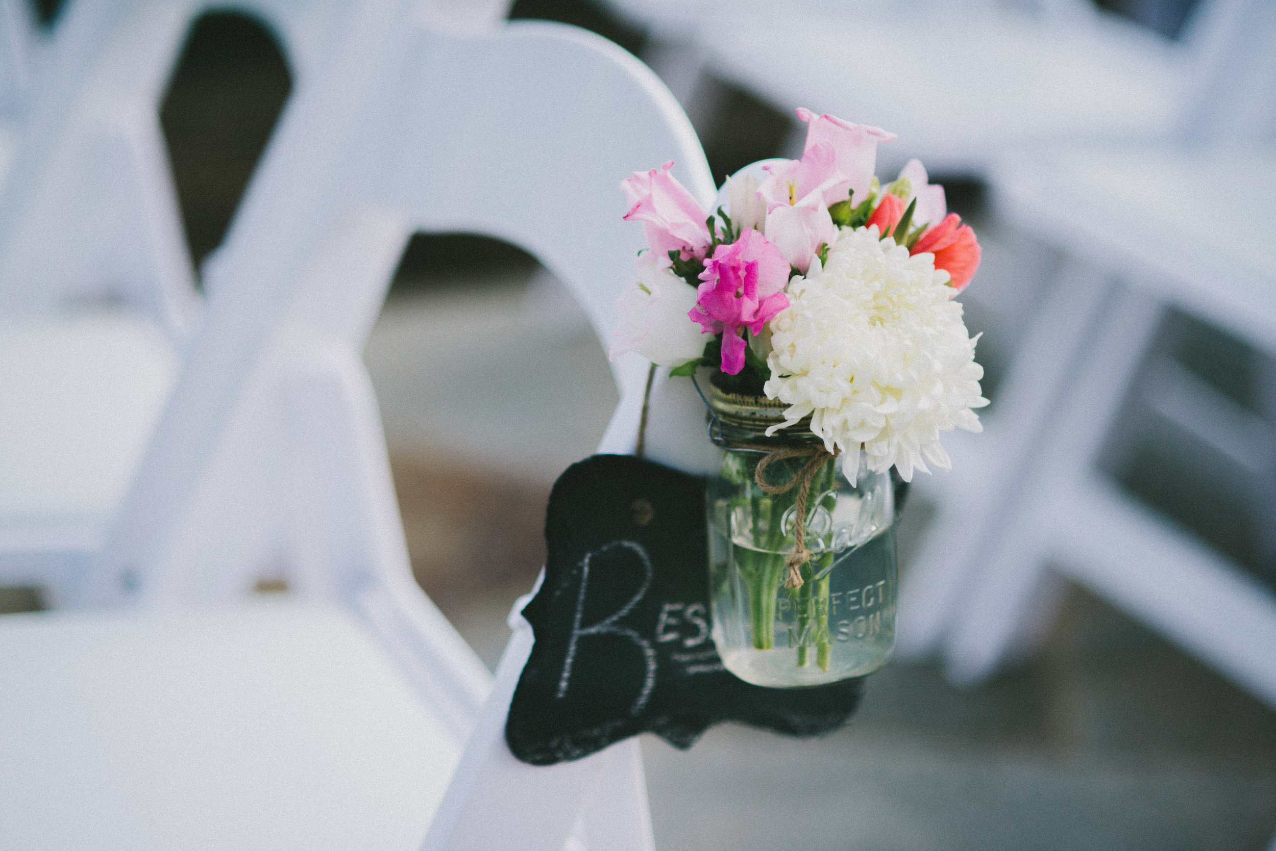snook_wedding-493.jpg
