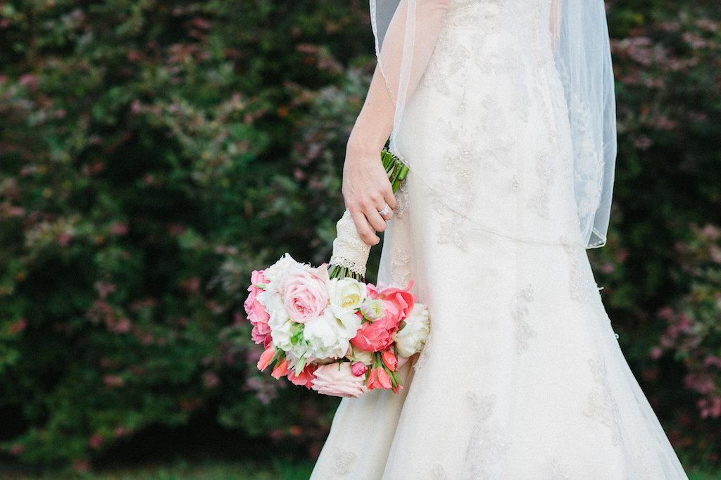 snook_wedding-911.jpg