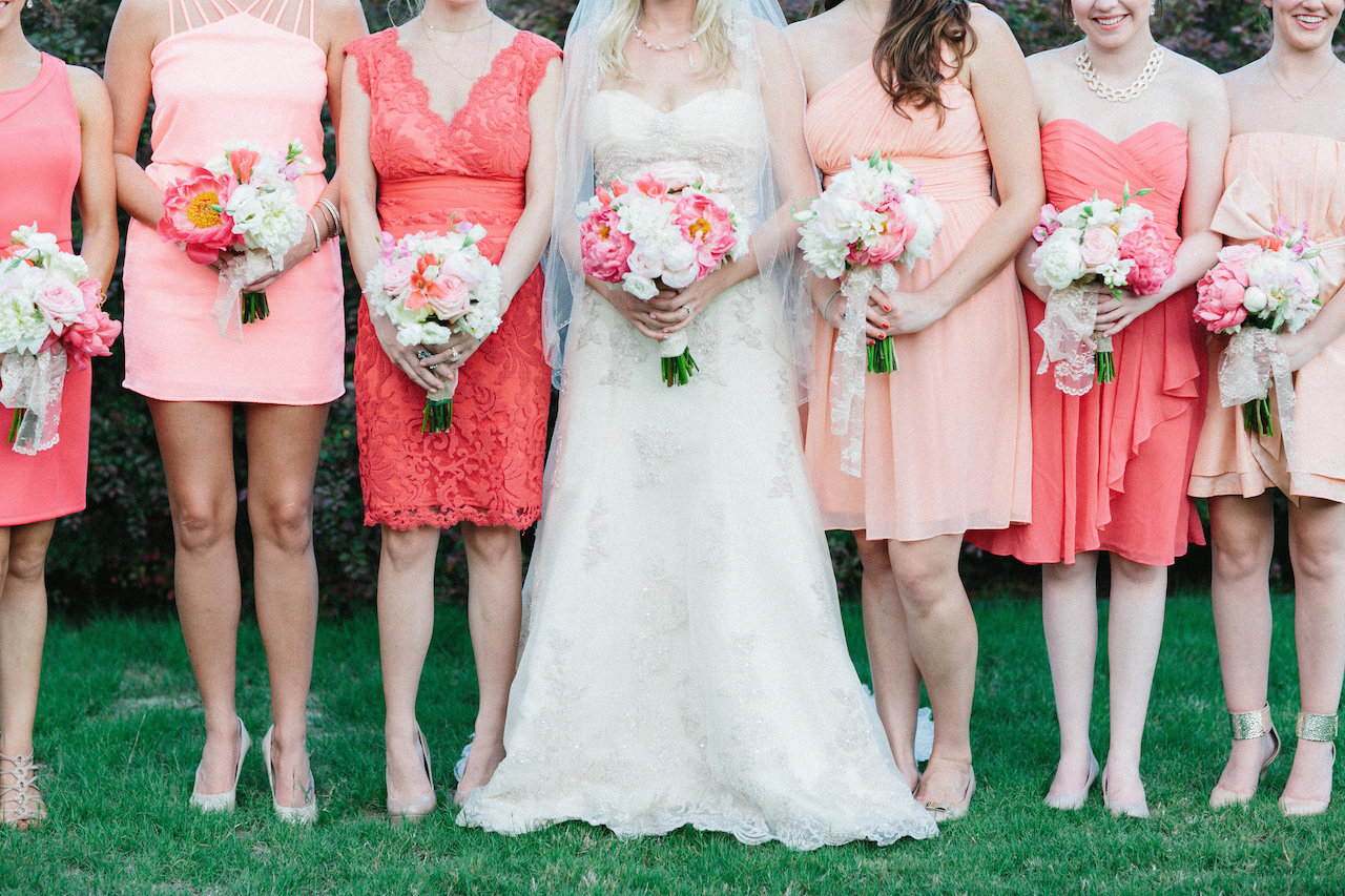 Battista Lessel Wedding-Ceremony-0042.jpg