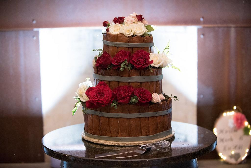 Battista Lessel Wedding-Reception-0281.jpg