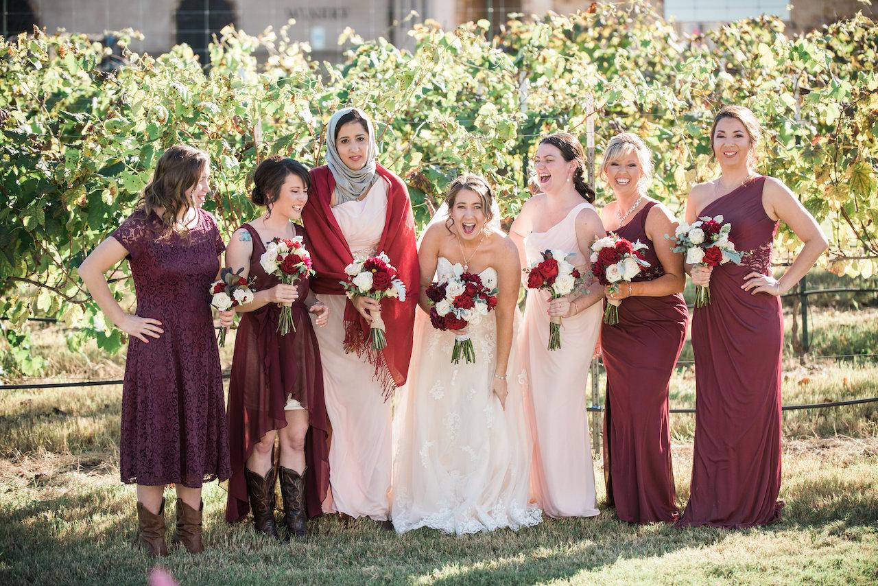 Battista Lessel Wedding-Pre Ceremony-0057.jpg