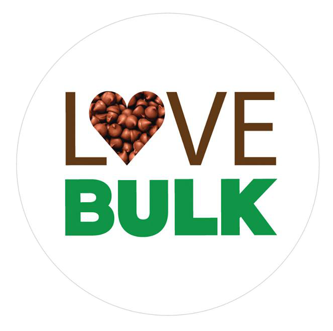 LoveBulk.png