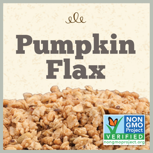 Granola-Squares-500x500px-11-PumpkinFlax-NGP.jpg
