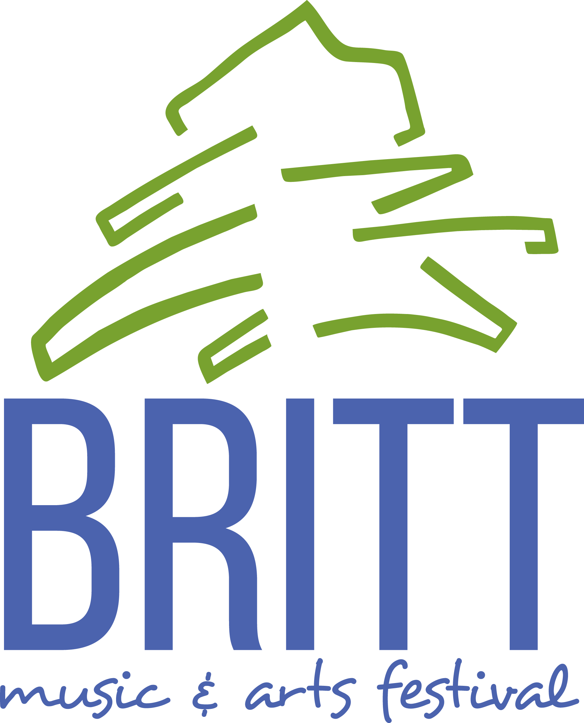 BrittLogo2015-2C (377U_2726U).png