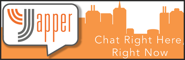 InTheCapital: Join the Conversation Going On Around You With Yapper