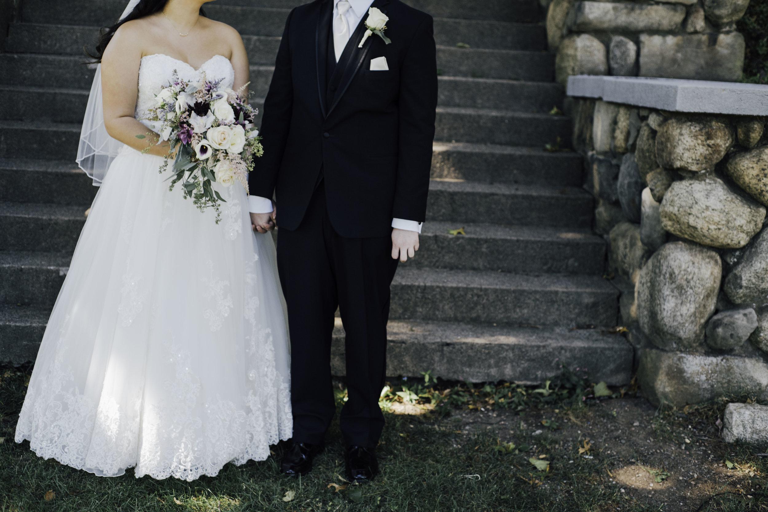 Weddingphotos-44.jpg