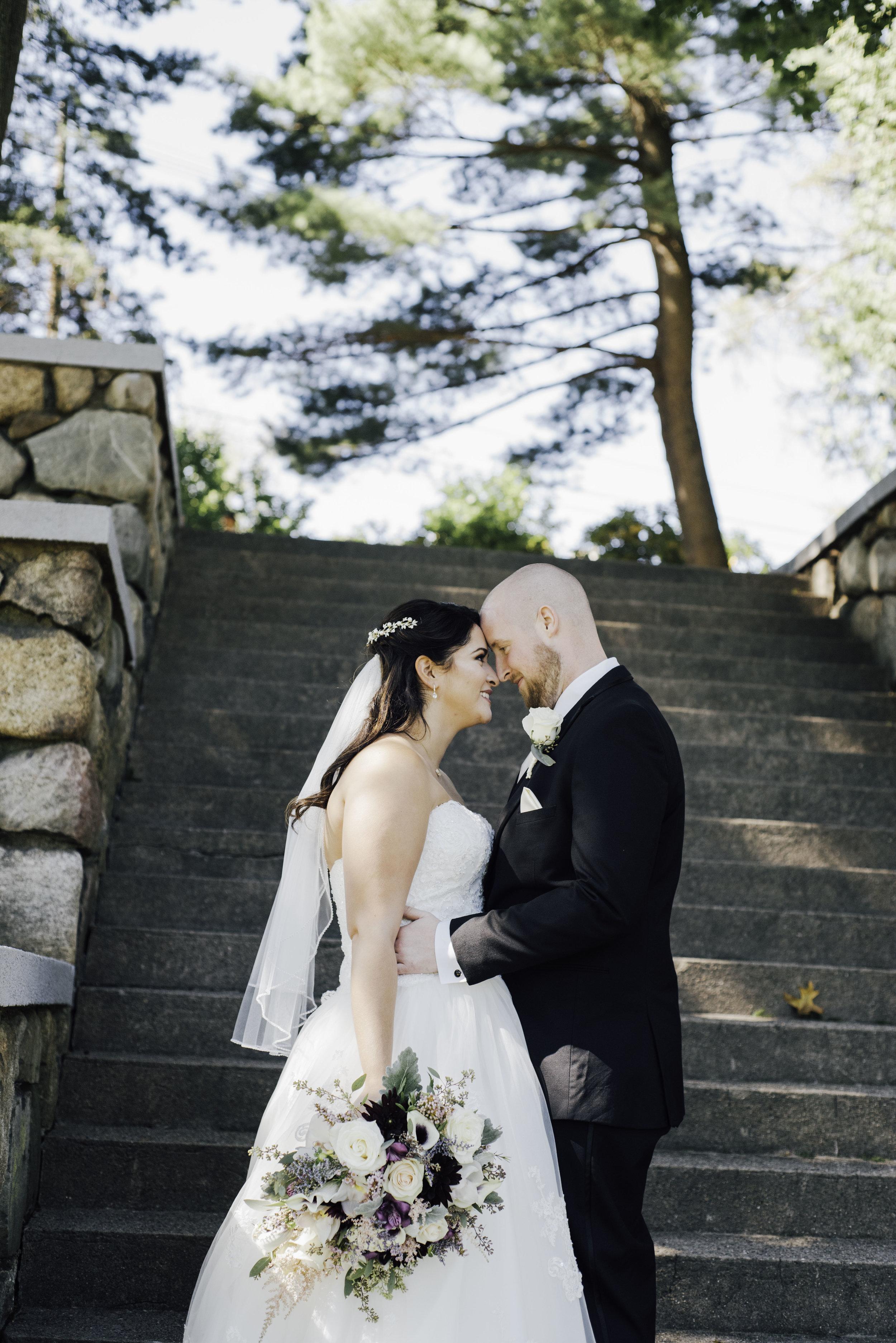 Weddingphotos-70.jpg