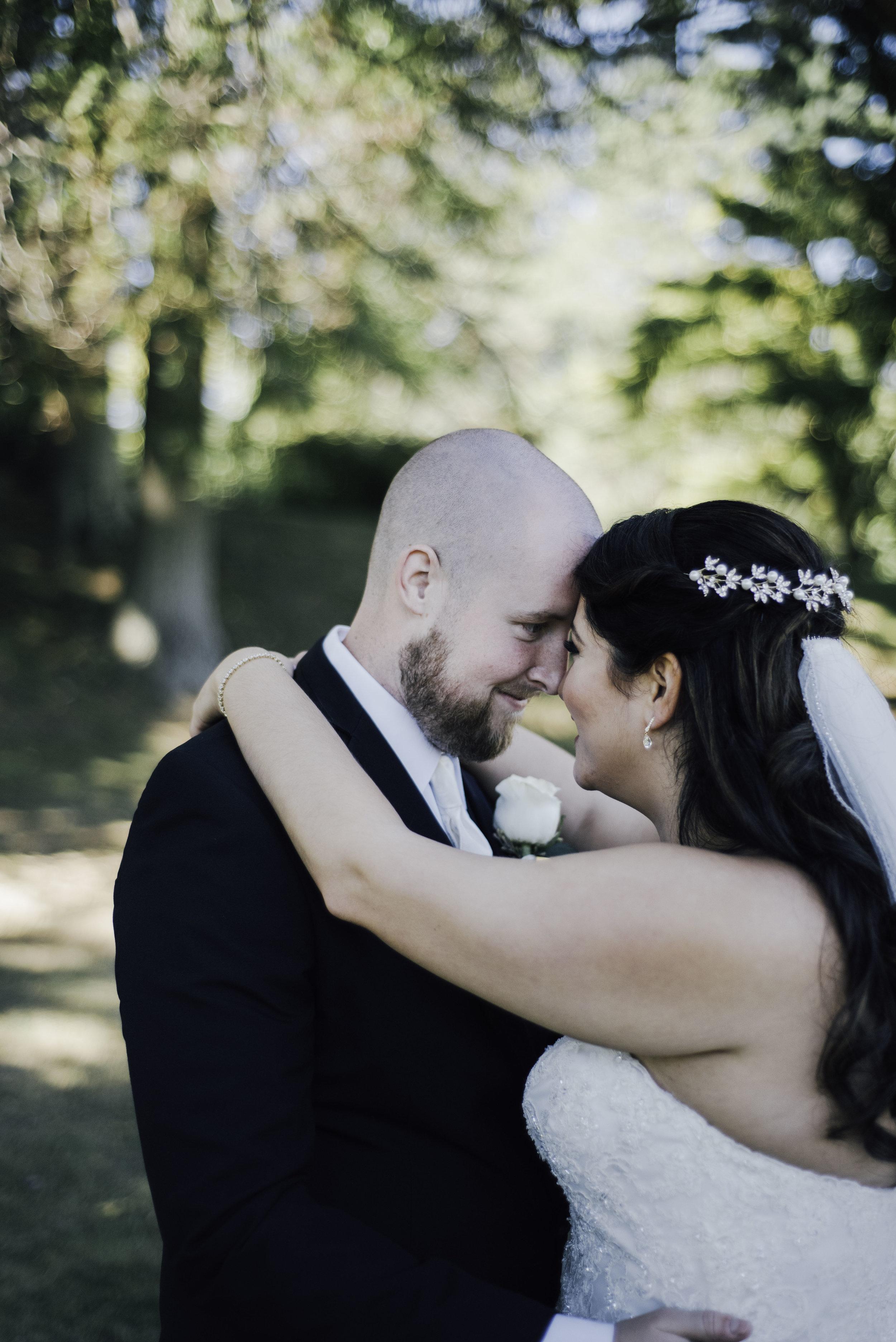 Weddingphotos-116.jpg