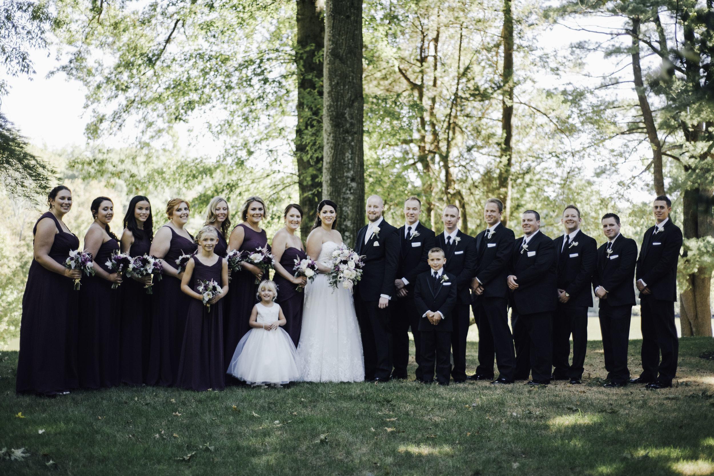 Weddingphotos-150.jpg