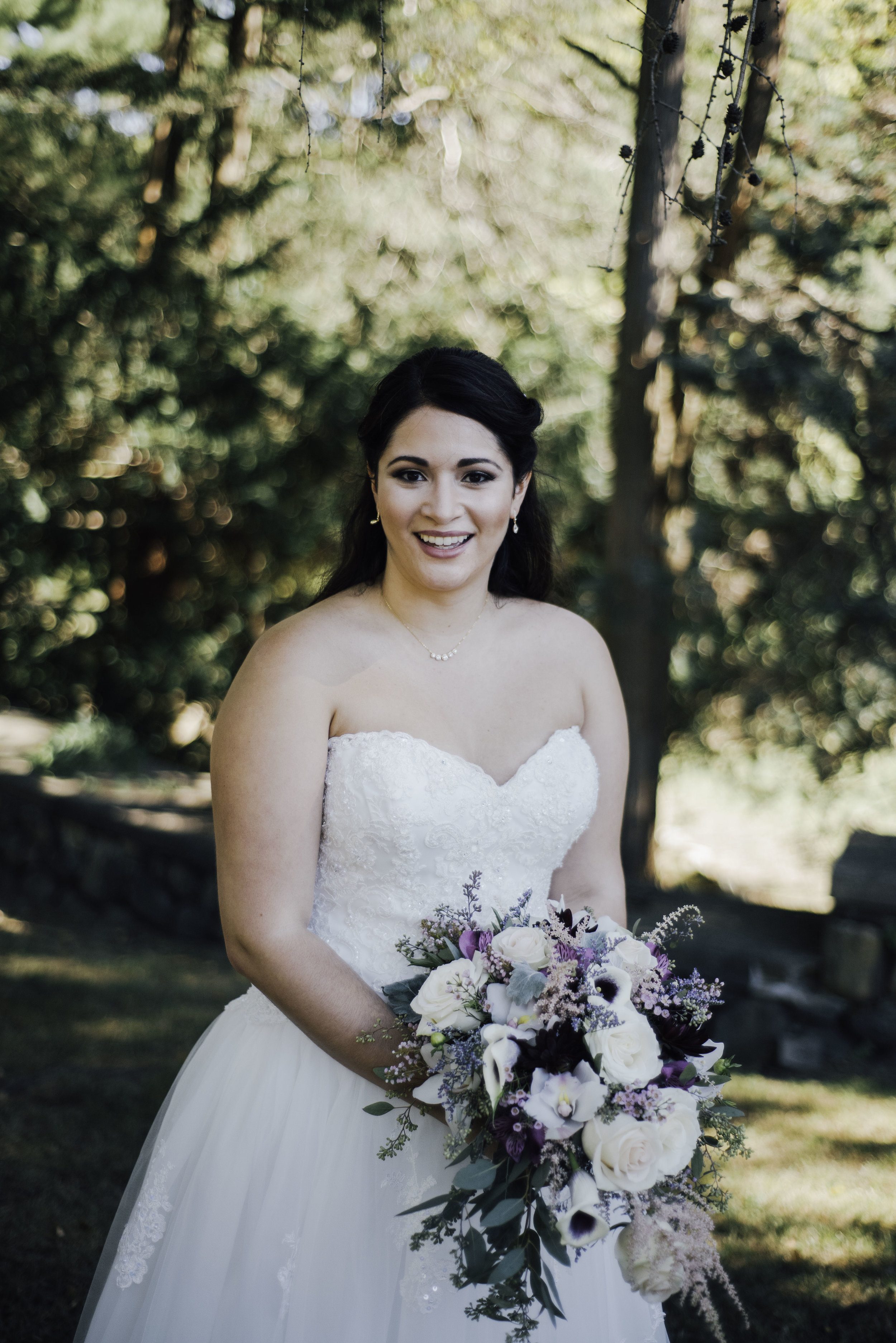 Weddingphotos-211.jpg