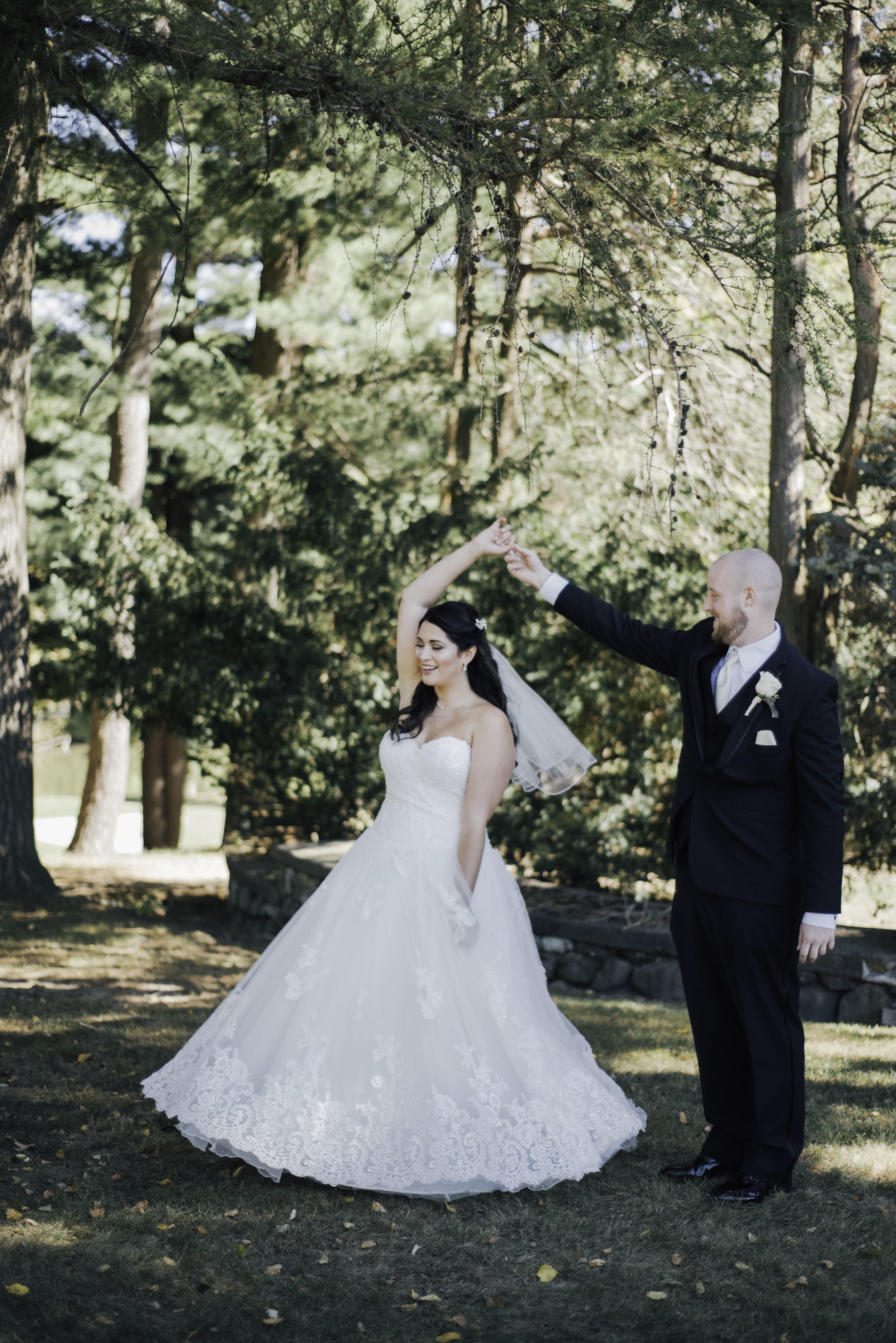 Weddingphotos-257.jpg