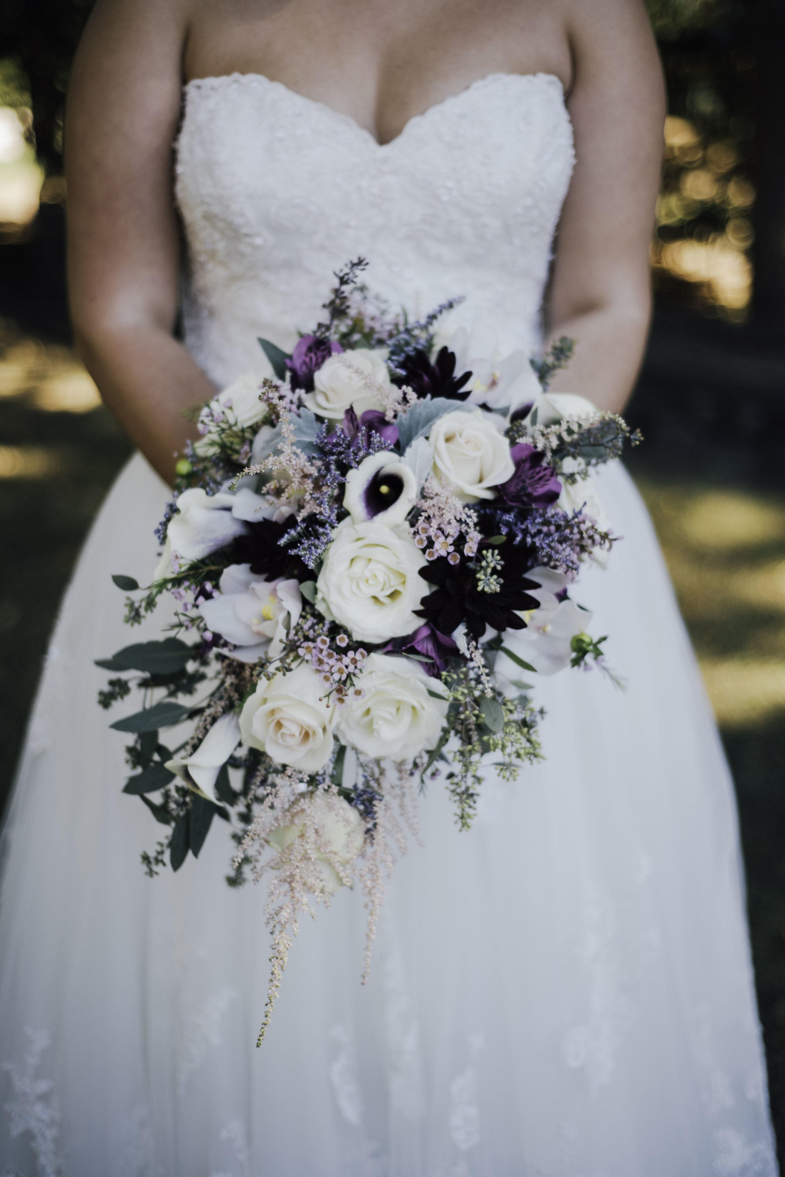 Weddingphotos-218.jpg