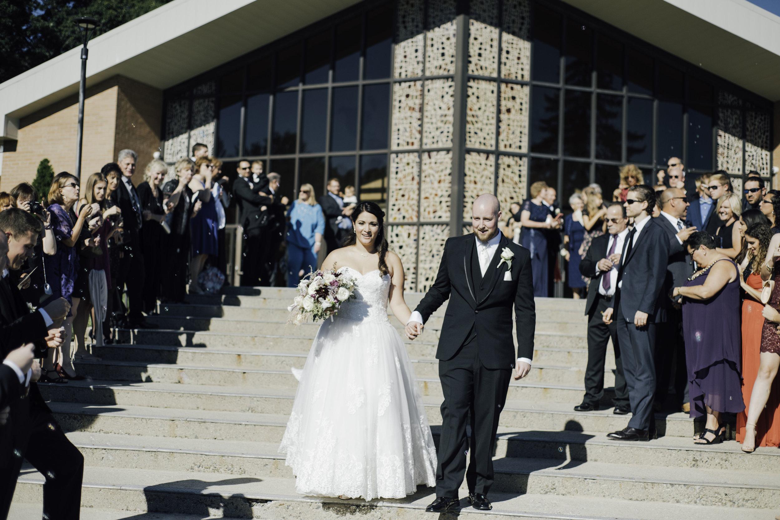 Weddingphotos-268.jpg