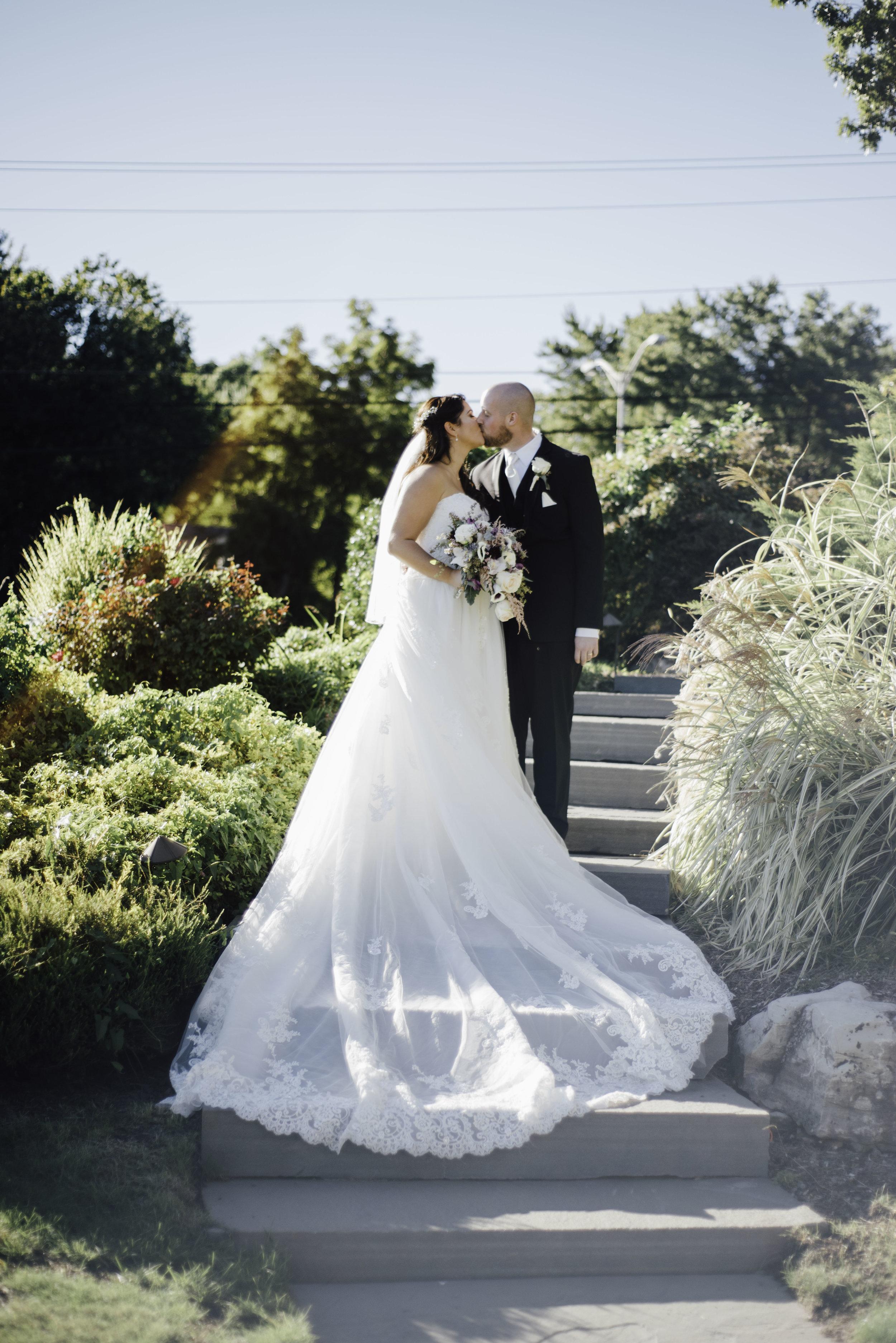 Weddingphotos-331.jpg