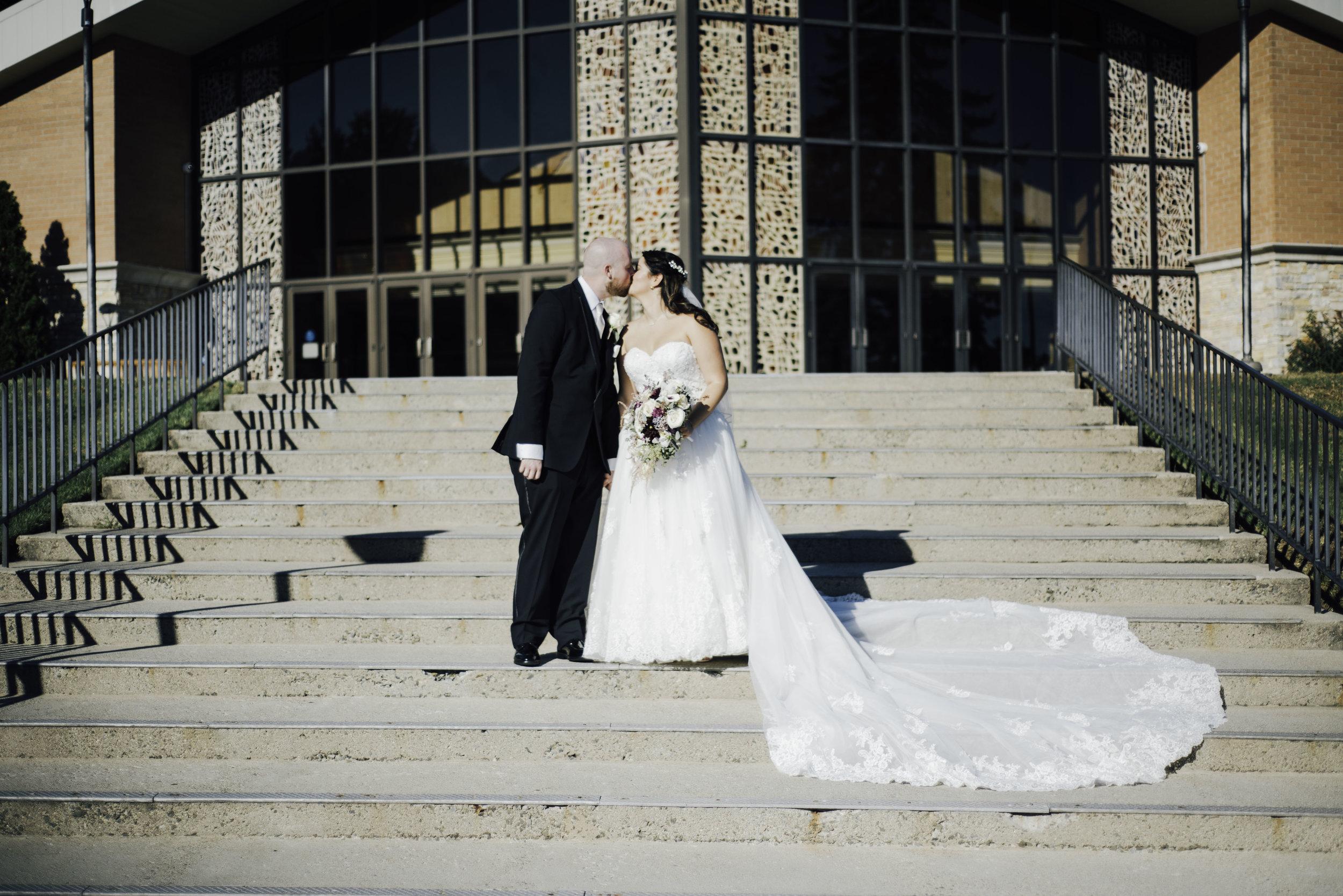 Weddingphotos-363.jpg