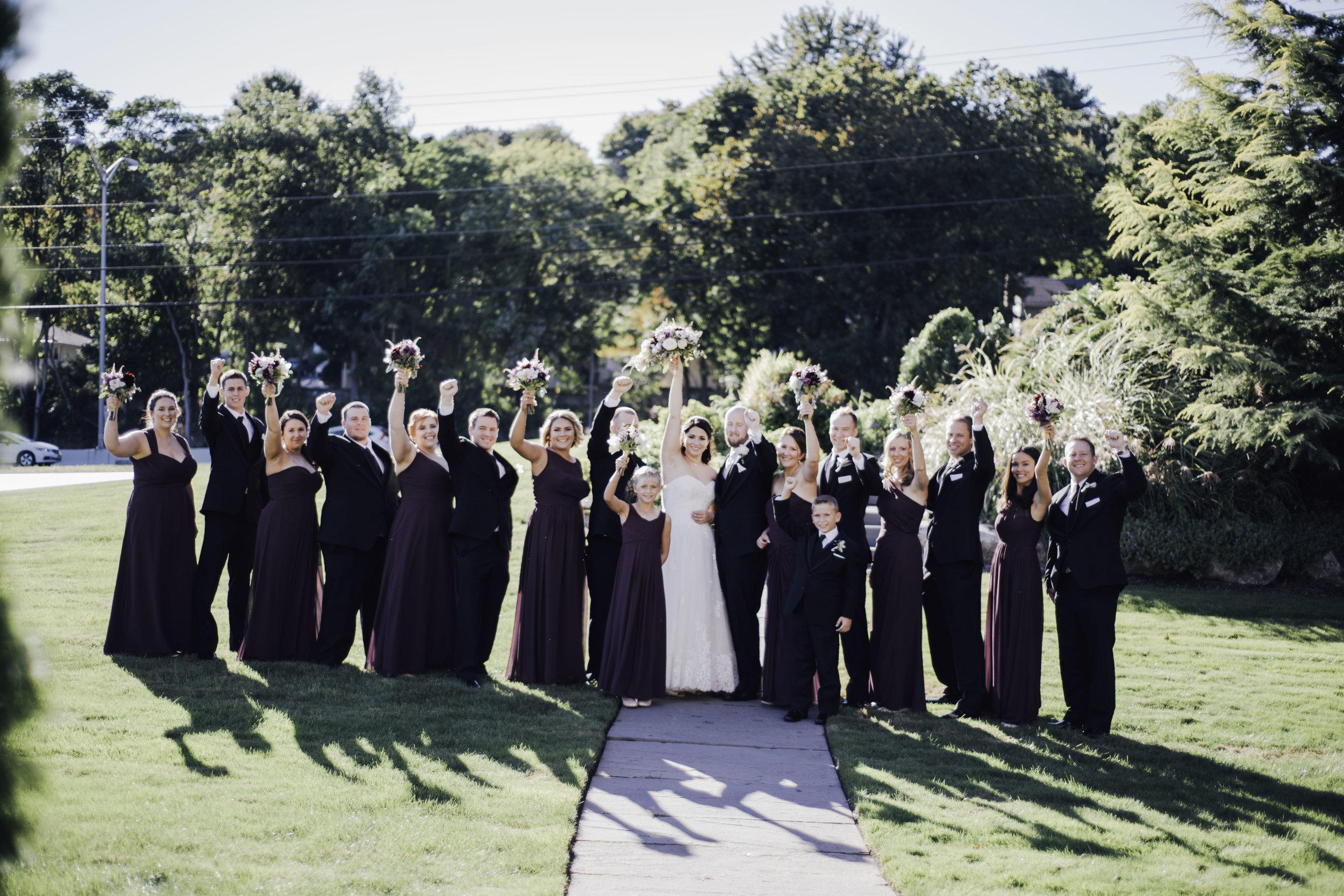 Weddingphotos-316.jpg