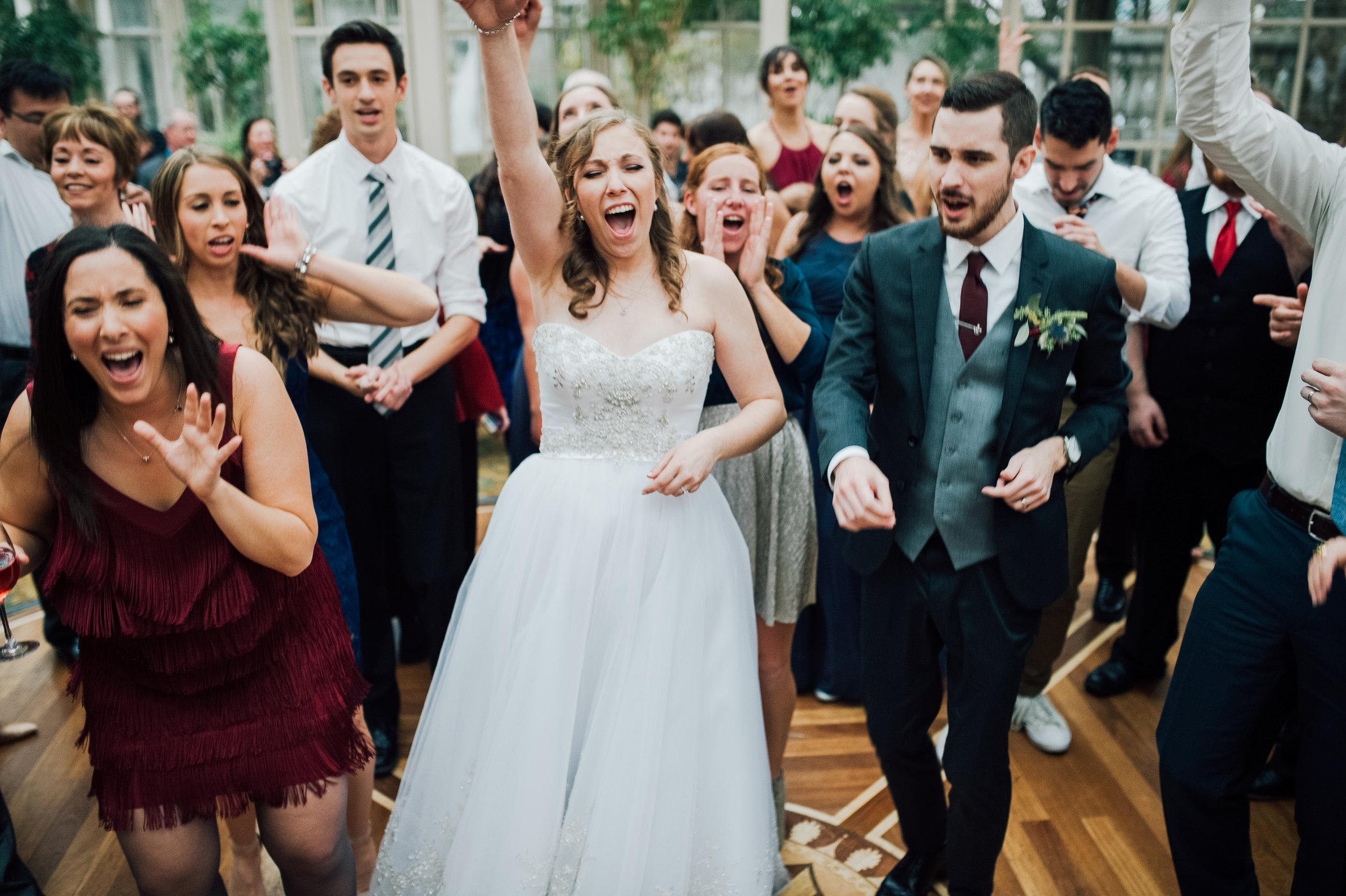 Wedding photography ideas by popular New York Wedding Photographer Laurel Creative