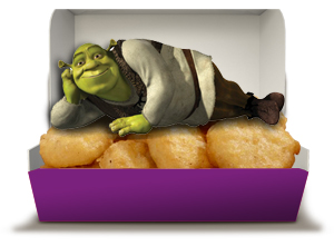 Shrek Nuggets.jpg