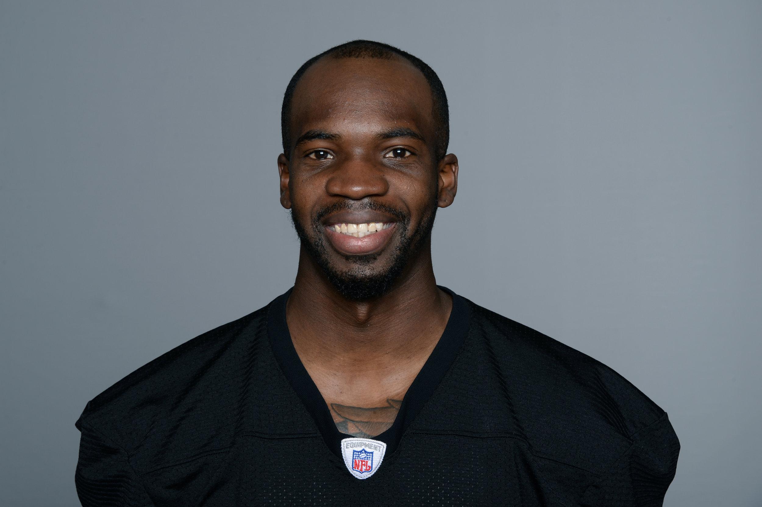 Tevin Jones, WR, Pittsburgh Steelers