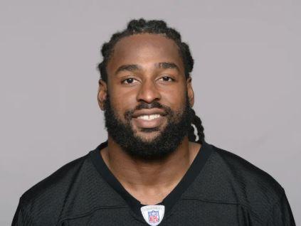 J.J. Wilcox, S, Atlanta Falcons