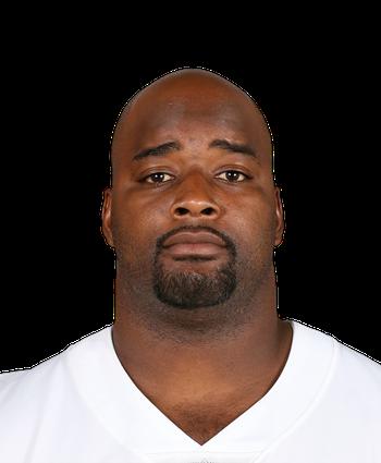 Datone Jones, DE, Jacksonville Jaguars