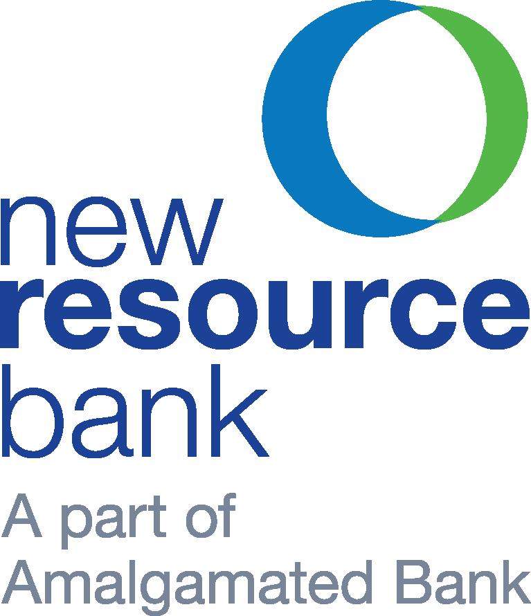 NRB-stacked-logo-AB-RGB.png