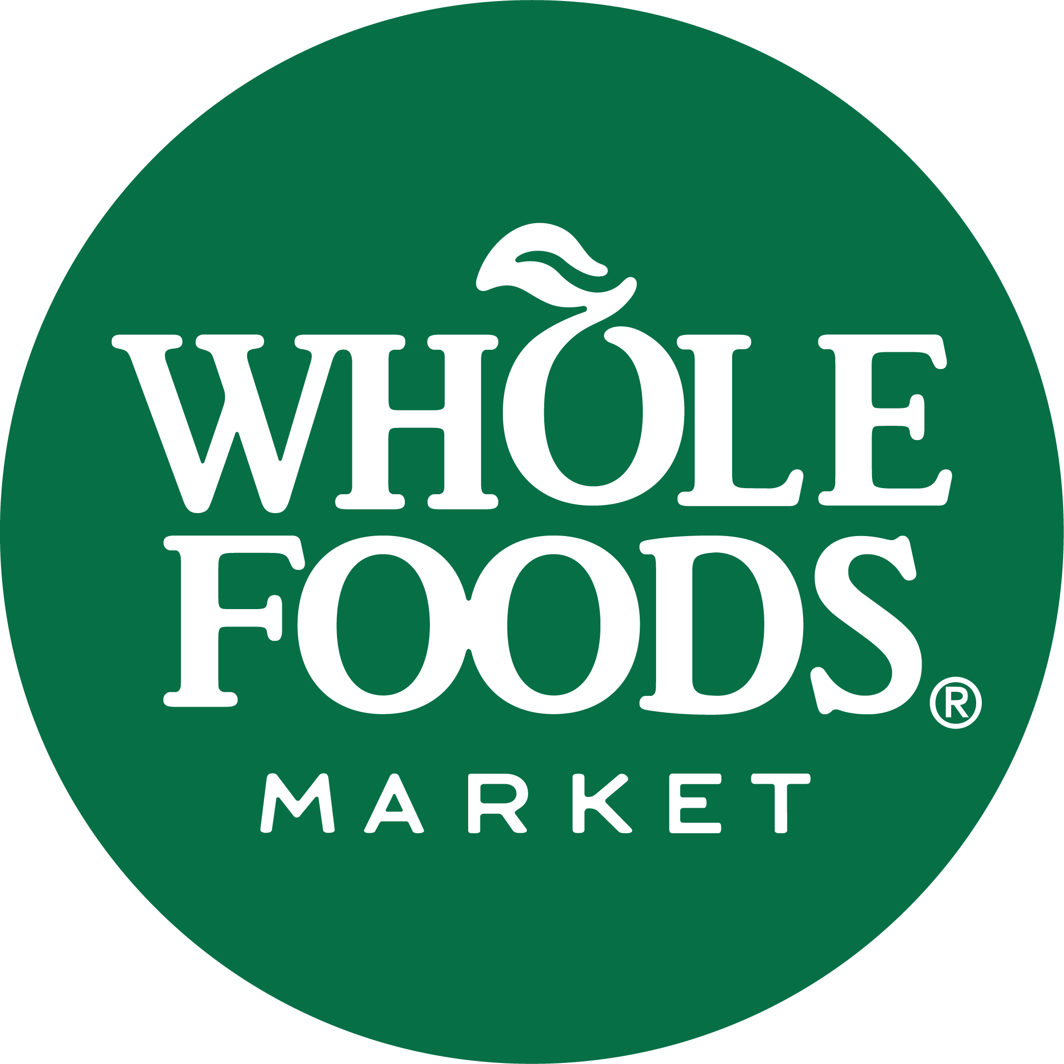 whole-foods-market-logo-vector (1).png