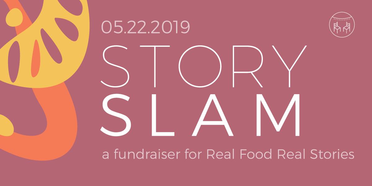 StorySlam_Digital Assets_.org .png