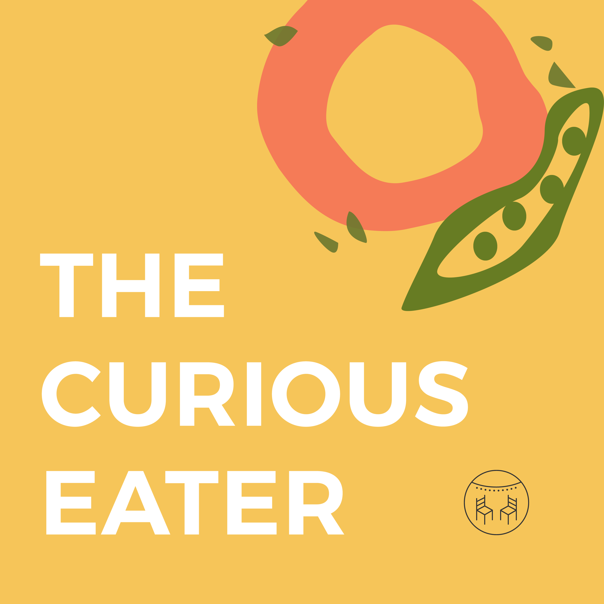 The Curious Eater _Square_logo.png