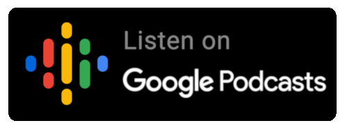 listen on google sized.png