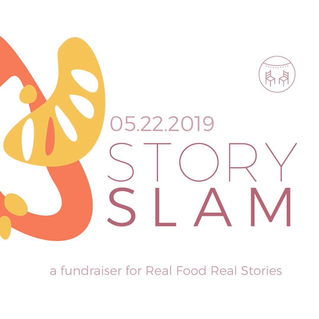 2019 RFRS StorySlam_Insta v1.png