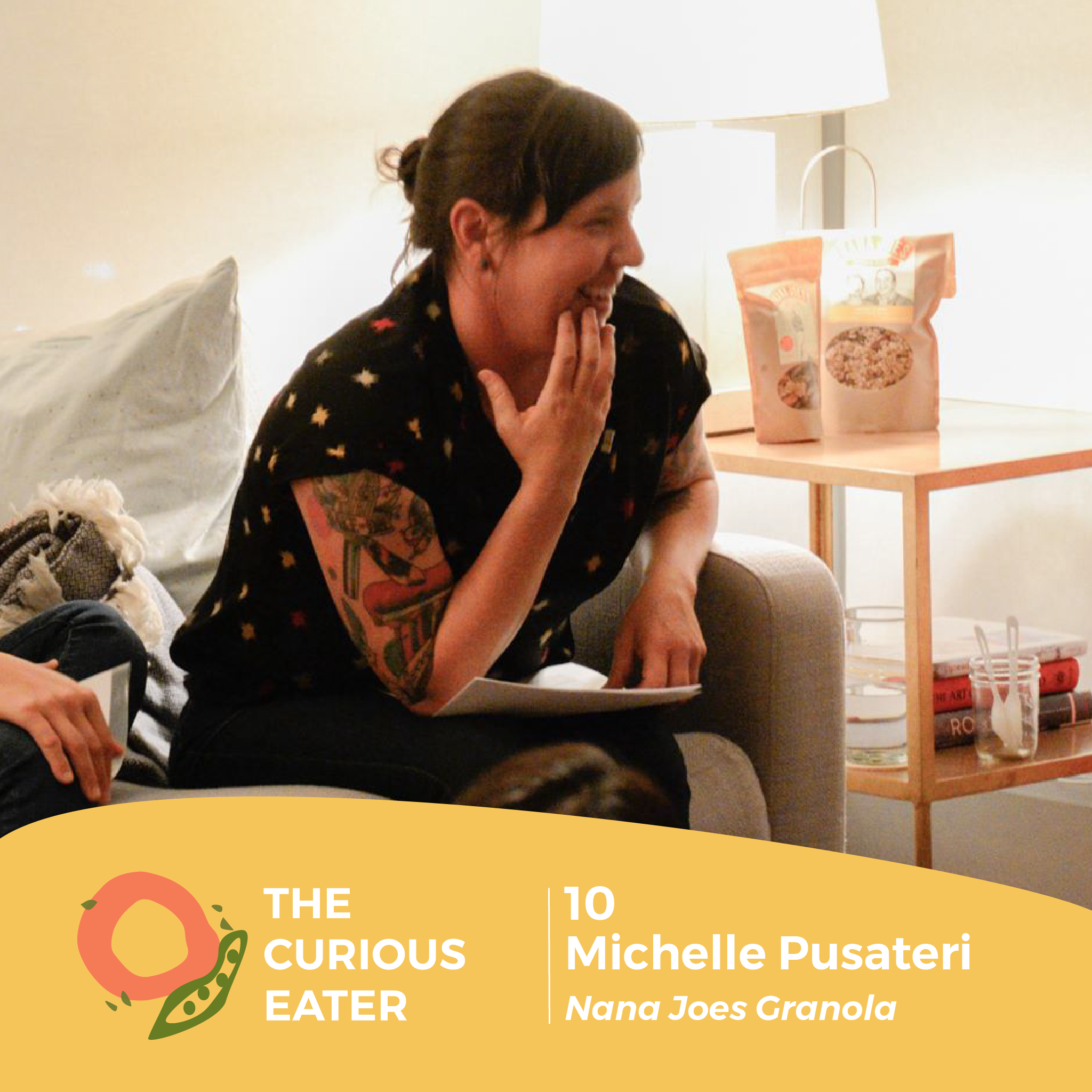 Ep 10_ Michelle Pusateri_The Curious Eater.png