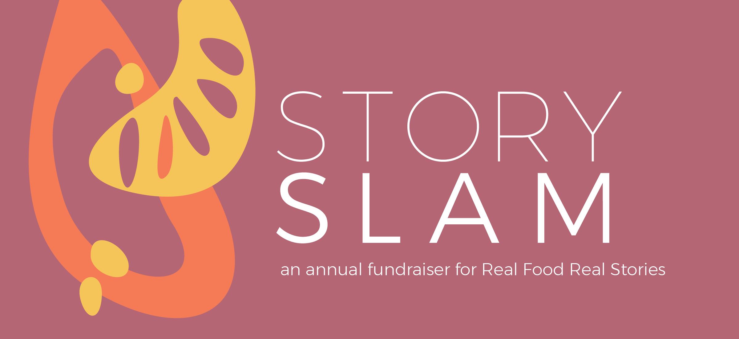 StorySlam_header.png