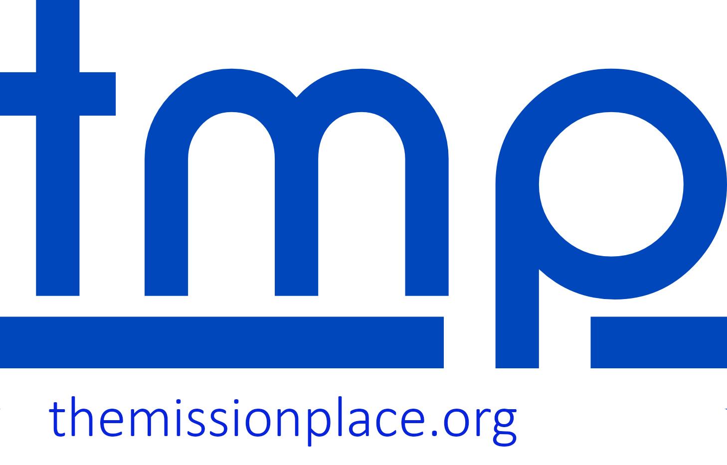 tmp_fixed_jpg_logo_high_resolution_domainname.jpg