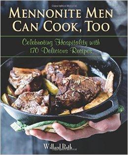 Mennonite Men Can Cook.jpg
