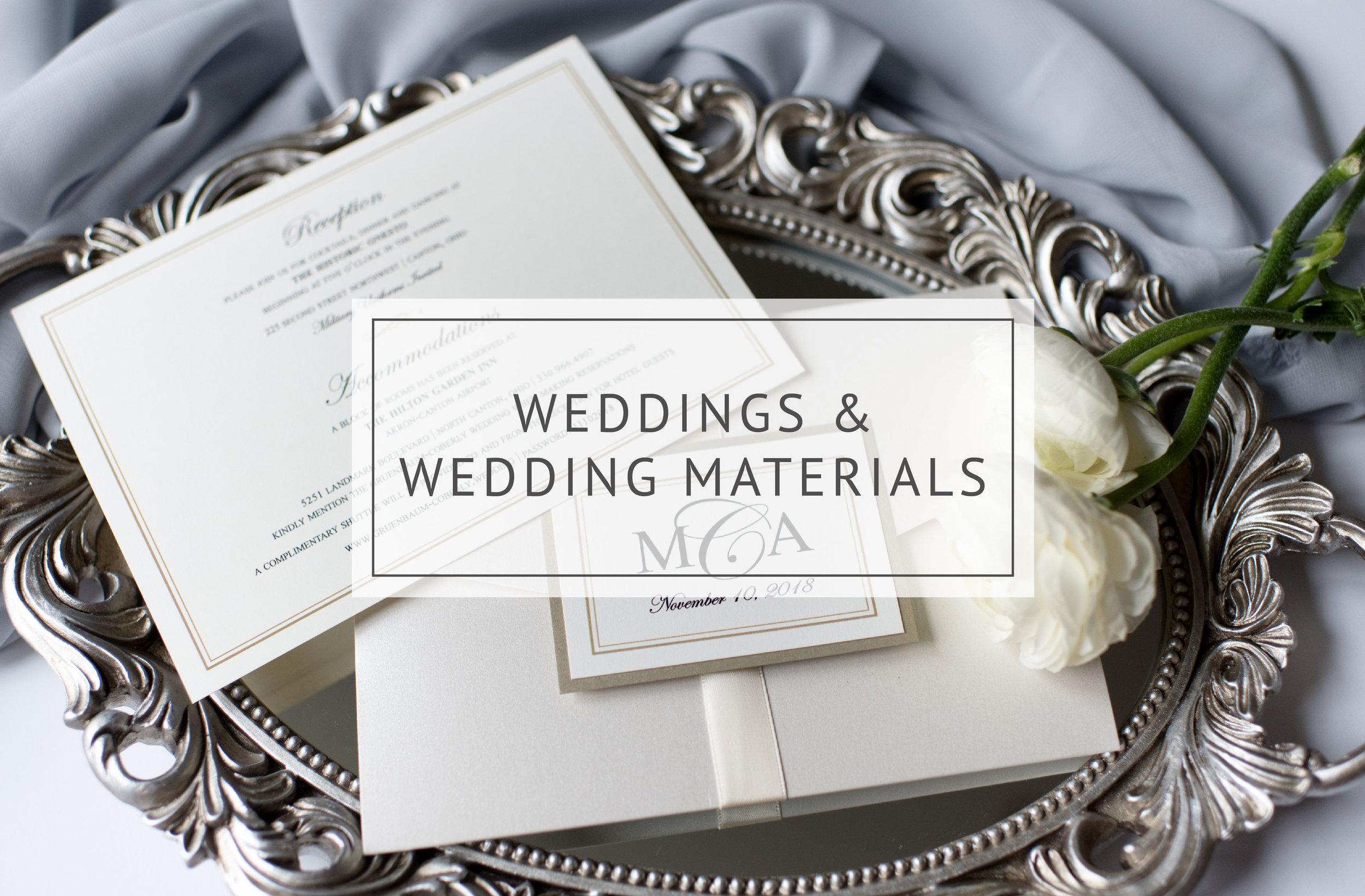 weddings and wedding materials-02.jpg