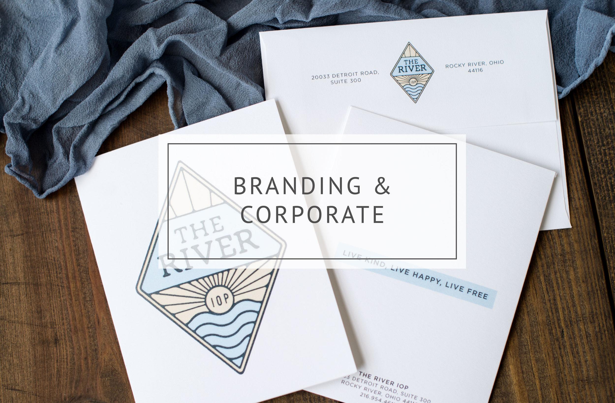 branding and corporate-01.jpg