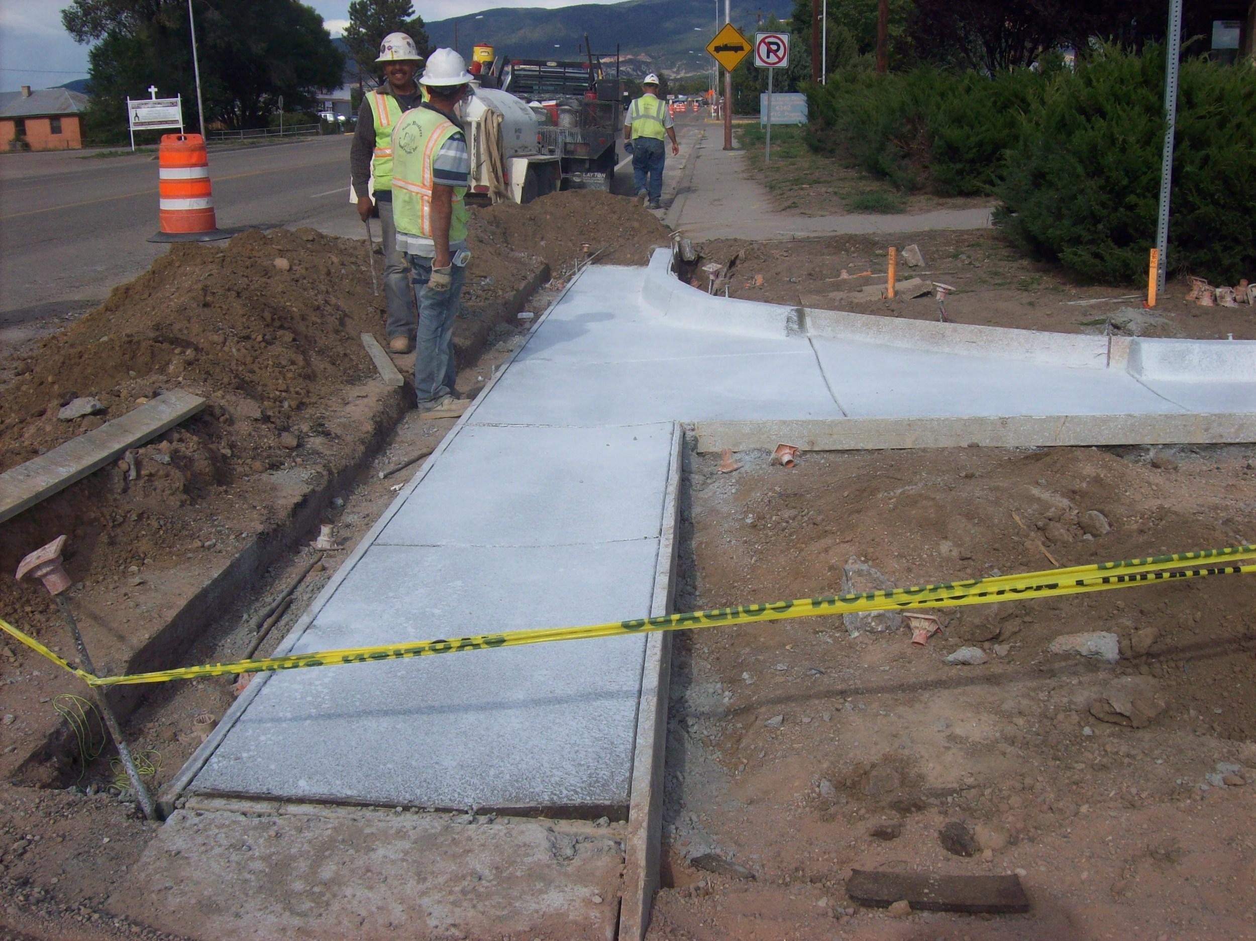 Sidewalk-Construction.JPG