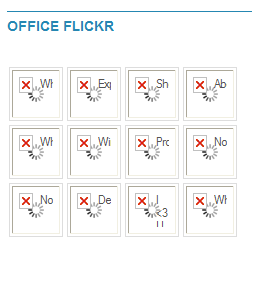 officeflickrwork.png