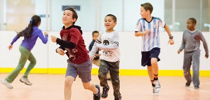 Children-who-engaged-in-an-after-school-physical-activity-program.jpg
