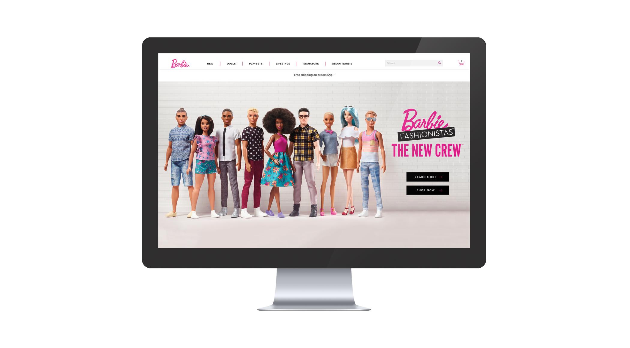 barbie-fashionistas_homepage.png